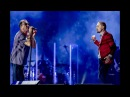 Дима Билан и Григорий Лепс - Небо Творческий вечер Григория Лепса на фестивале ЖАРА 2017