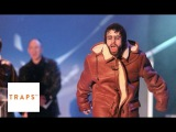 Oasis' Liam Gallagher Being Ruthless Throughout The Years  TRAPS TV