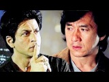 Shahrukh Khan REJECTED Hollywood Movie With Jackie Chan