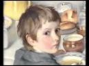 026 Галина Серебрякова За туалетом Автопортрет