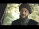 Ташлыджалы рассказывает Притчу о муравье и святом Аврааме