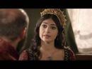 История Османской империи Султан Сулейман и принцесса Изабелла