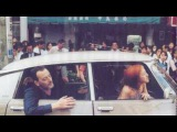 WASABI MUSIKO EXHIBITIONTOKYO DRIVE (TokyoAiport Montage)