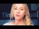 ●ПОШЛЫЕ ПРИКОЛЫ 18● Приколы 18 плюс пошлые 2017 Приколы для взрослых 18 Видео при ...