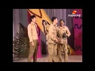 Казах узбек кыргыз против немца бокс. Шаншар кыргызский