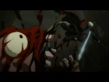Disturbed - Facade (Devil May Cry AMV)