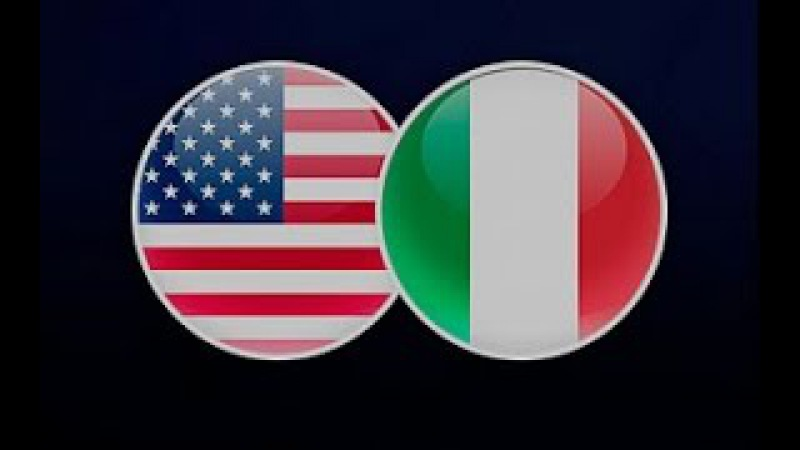 2017 IIHF ICE HOCKEY WORLD CHAMPIONSHIP GERMANY-FRANCE ! USA AT ITALY. 10.05.2017. (NBCSN) !