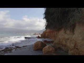 Гей пляж Сарадари (Saradari)