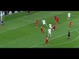 ЧЕ-2017 (U21). Чехия - Италия - 31. Обзор матча
