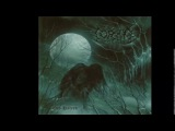 Torka- Old Hatred (Full Album) 2006 -Black Metal From Slovenia