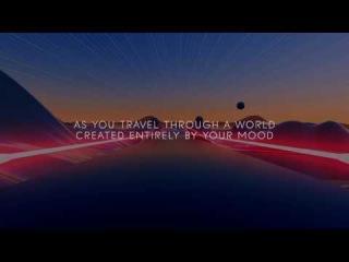 Acura Mood Roads Experience ― Sundance 2017