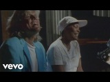 Blue System, Dionne Warwick, Dieter Bohlen - It's All Over (Official Video)