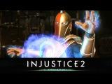 Injustice 2 — Shattered Alliances, Part 2