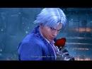 【Tekken 7】 Lee - Tekken 7 Breakdown (New Moves and Changes) 【鉄拳7FR】リー鉄拳7FRまとめ(新技や変更)
