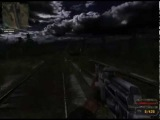 S.T.A.L.K.E.R. Shadow of Chernobyl - Igromania Final Count #4