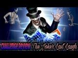 Injustice 2 Mobile The Joker Challenge Preview | Инджастис 2 Обзор Испытания Джокера