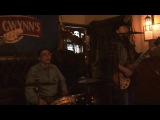 Rost &amp Roll Band  Мажорный рок-н-ролл