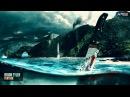 Far Cry 3 - Further [Brian Tyler]