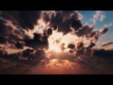 Roland Klinkenberg Feat. DJ Remy - Mexico Can Wait (Gabriel Ananda Remix - Video Edit)