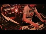 Kebu - Day One Michael's Anthem (live at PIUG 2016)