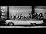 Bang Bang - feat. Notorious B.I.G. and KRS ONE