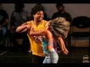 Summer Zouk in Rio - JJ Int - Fernando Martins e Viviane Farias