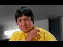 Саммо Хун - драки (компиляция) | Sammo Hung - fights (compilation)
