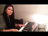 Кабриолет - Грешен by Elvira Ragazza