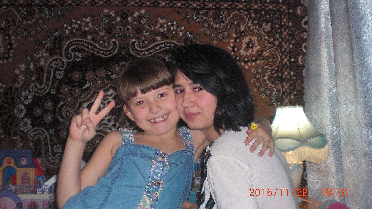 Анастасия Маникова, Мариуполь - фото №8