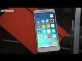 Xiaomi Redmi Note 4 Обзор