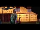 Джеки Чан поет песню Adele – Roling in the deep
