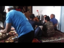 Өтеу бабамызға тағзым ұрпақтарынан 10.06.2017