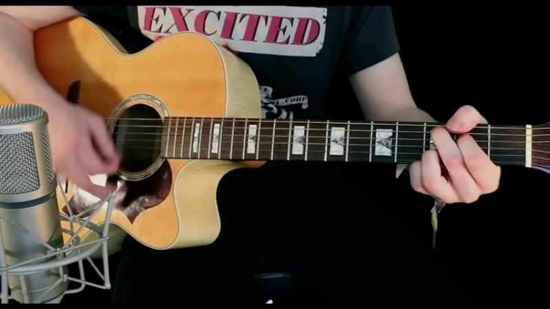 STAIRWAY TO HEAVEN by Led Zeppelin - Full Cover - AMAZING VOCALS!