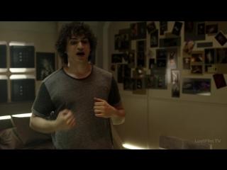 The.Expanse.S02E03.1080p.rus.LostFilm.TV