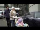 ▶️ Папа для Софии 4 серия Мелодрама Фильмы и сериалы Русские мелодрамы