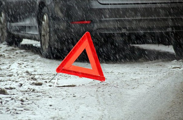 Глава Миноблисполкома: Чиновники и ГАИ оплатят ремонт машин из-за ДТП на заснеженных дорогах