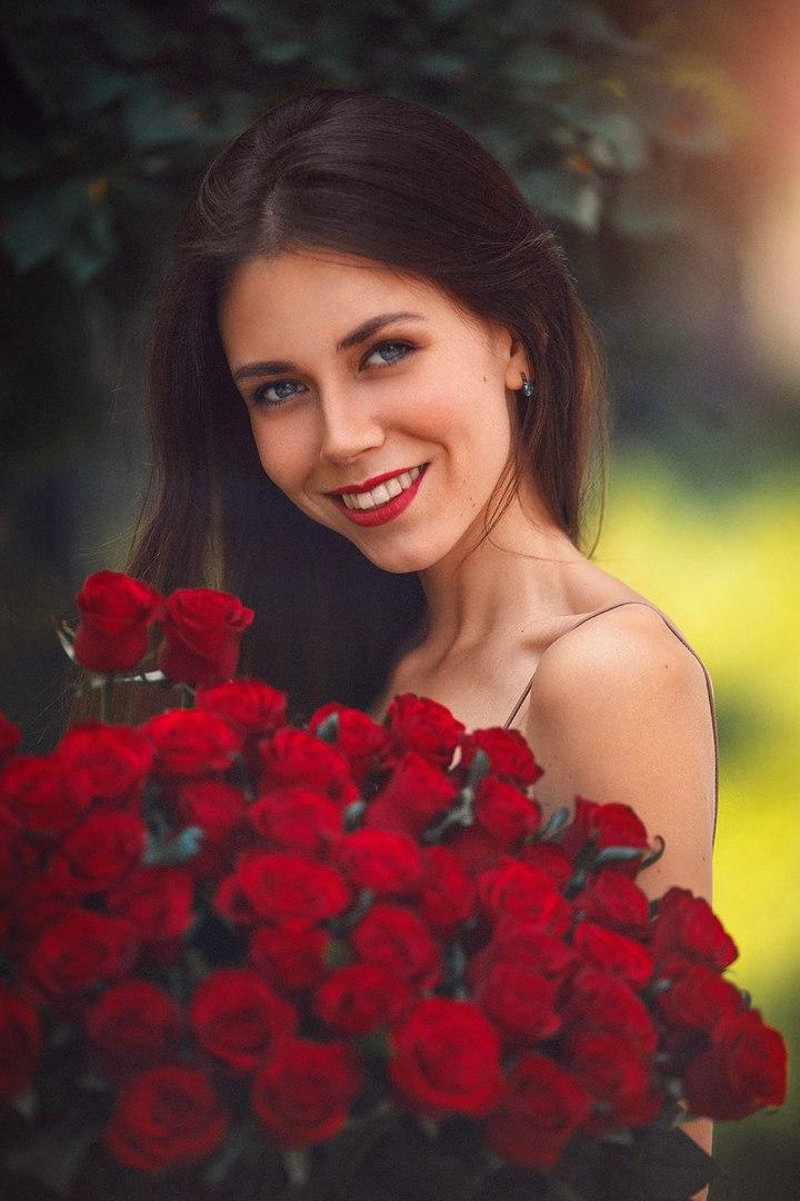 Annet Тукачева, Санкт-Петербург - фото №4