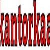 Сайт объявлений KANTORKAA