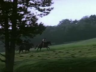 ДАртаньян и три мушкетера - Девиз наш-все за одного!