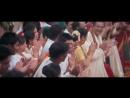 Красавица ты любовь моя. Индийский фильм. 2013 год. В ролях Имран Кхан,Карина Капур, Низхалгал Рави и другие.