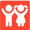 ProDetki - детский интернет навигатор