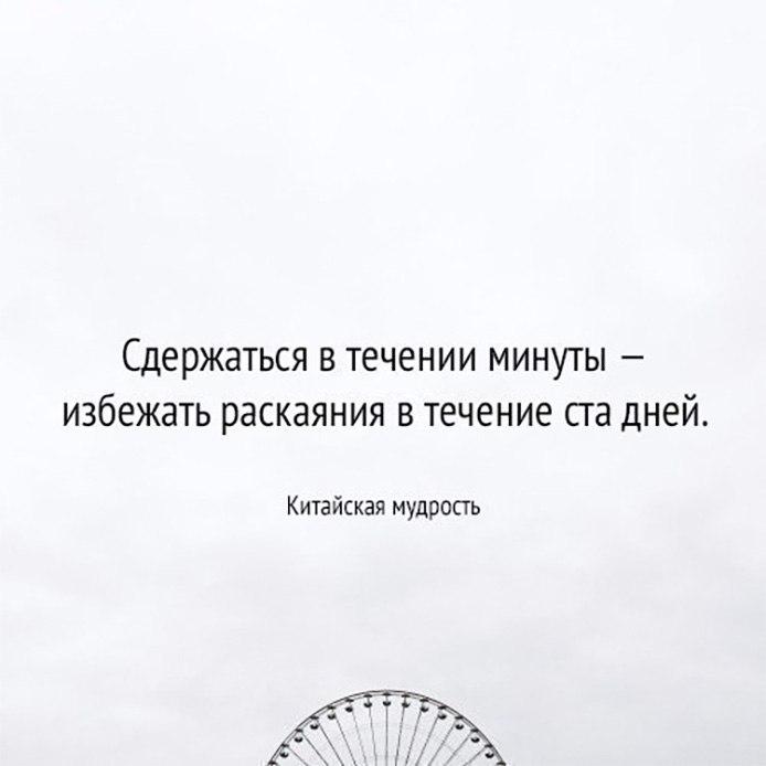 https://cs7057.vk.me/c836433/v836433141/21732/Da7WW1XLdqQ.jpg
