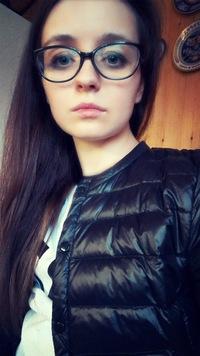 Дарья Коива