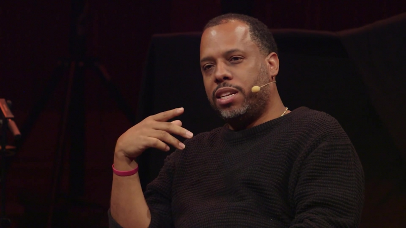 Loop _ No I.D_ Making beats for Jay-Z and longevity in hip hop