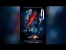 Игра Эндера (2013) | Ender's Game