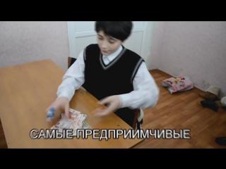 МАРК TOP1 ЕВРЕЙ ИН ЗЕ ВОРЛД