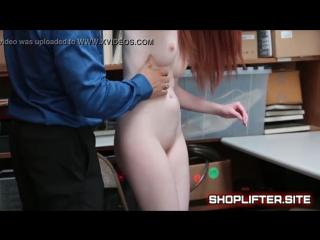 shelia brown with big clit