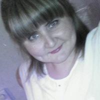 Кристина Римашевская