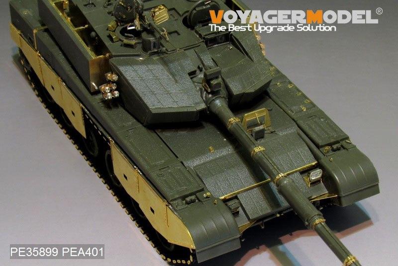 German Jagdpanther II tank destroyer