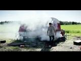 KA4KA.RU_Prem_era._Eric_Saade_feat._Gustaf_Noren_-_Wide_Awake_(Filatov__amp__Karas_Remix)(Red_Mix)_Norn_